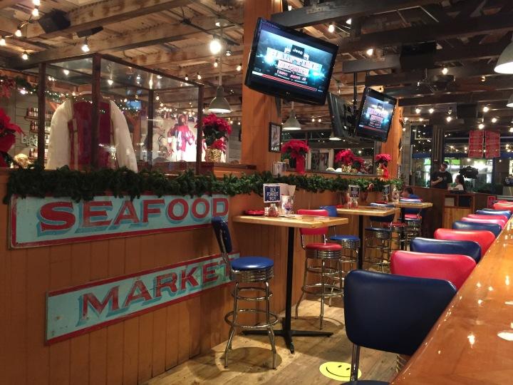 restaurantes bons e baratos em miami