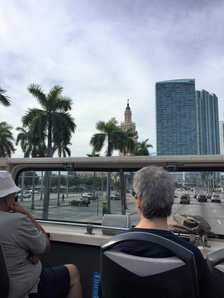 Downtown - Foto: Enjoy Miami