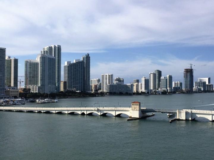 Foto Enjoy Miami