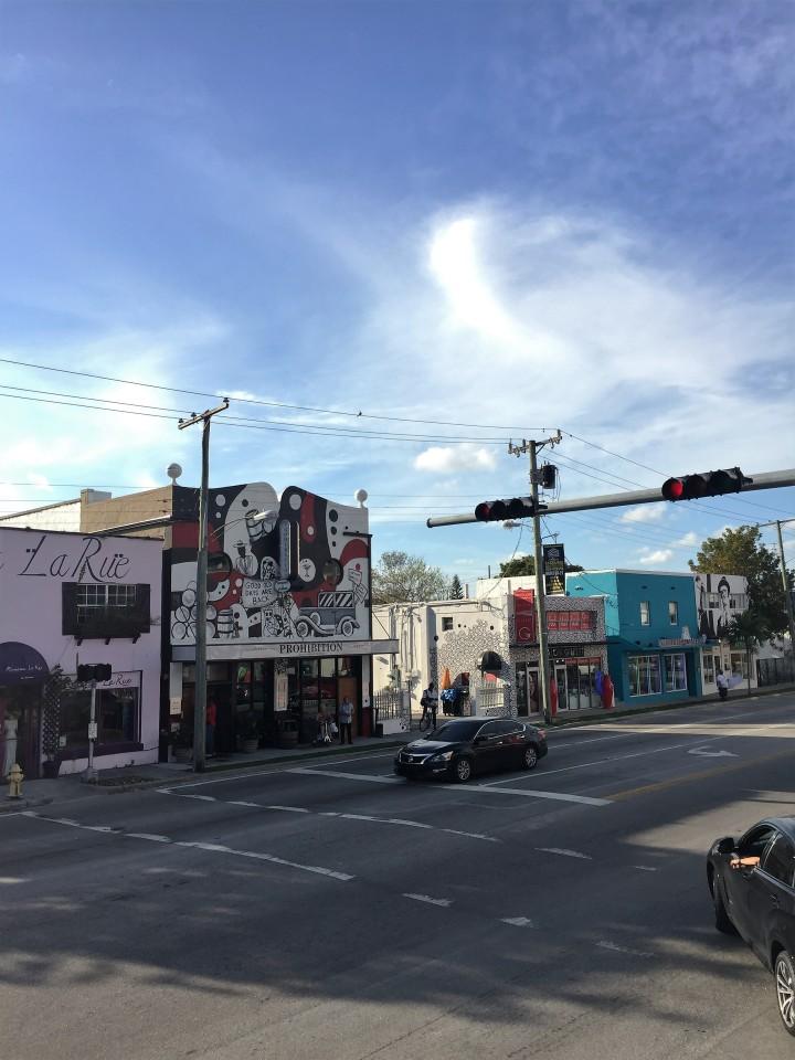 Wynwood - Foto: Enjoy Miami